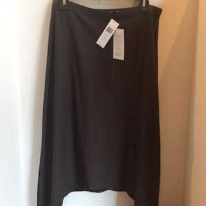 Eileen Fisher skirt
